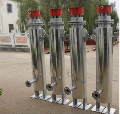 96KW油加热器相关包装、运输与装卸
